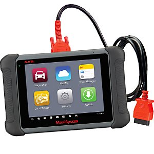 Autel Maxisys MS906 Faster Diagnostic product image