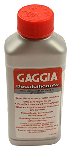 Saeco 996530010512 (21001681) Acc Gag Decalcifier