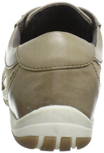 Donna Stringate 341 Beige Fashion 8 8 Basse Jana Scarpe 20 23600 beige taupe 8qgn7FR