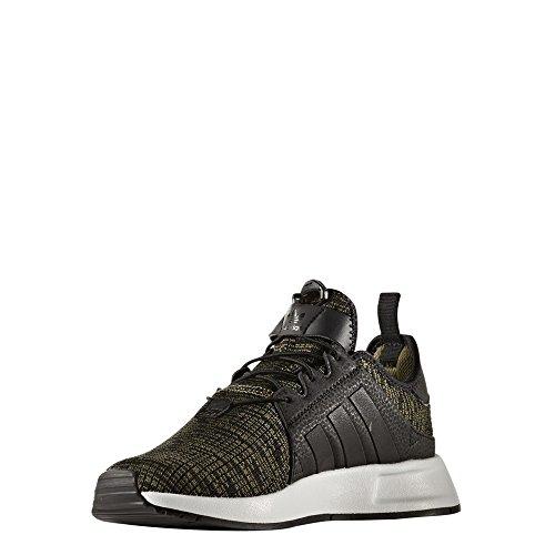 adidas Originals X_PLR J Junior Running Trainers Sneakers