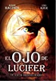 El Ojo De Lucifer (Evil Eyes) [*Ntsc/region 1 & 4 Dvd. Import-latin America]