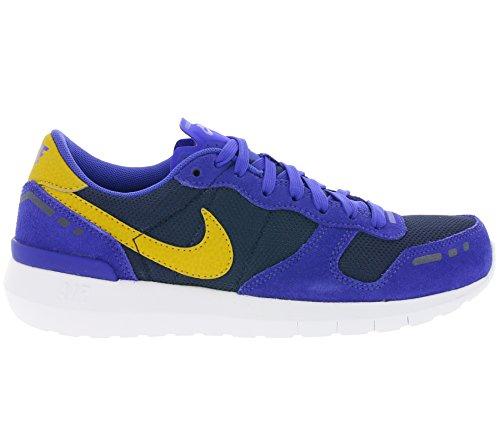 NIKE W Air VRTX '17 Women's Sneaker Blue 881194 400 QTWeMYqX