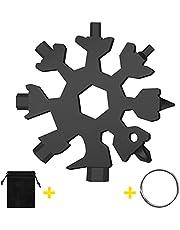 19-1 Snowflake Multi Tool