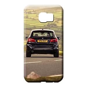 samsung galaxy s6 edge cases Pretty Durable phone Cases cell phone shells Aston martin Luxury car logo super