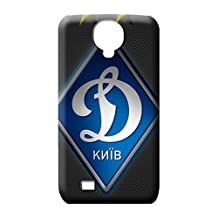 samsung galaxy s4 baseball case Specially Abstact New Snap-on case cover Dynamo Kyiv