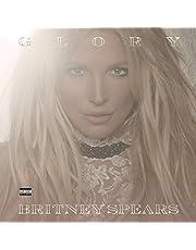 Glory (Deluxe Version) (Vinyl)