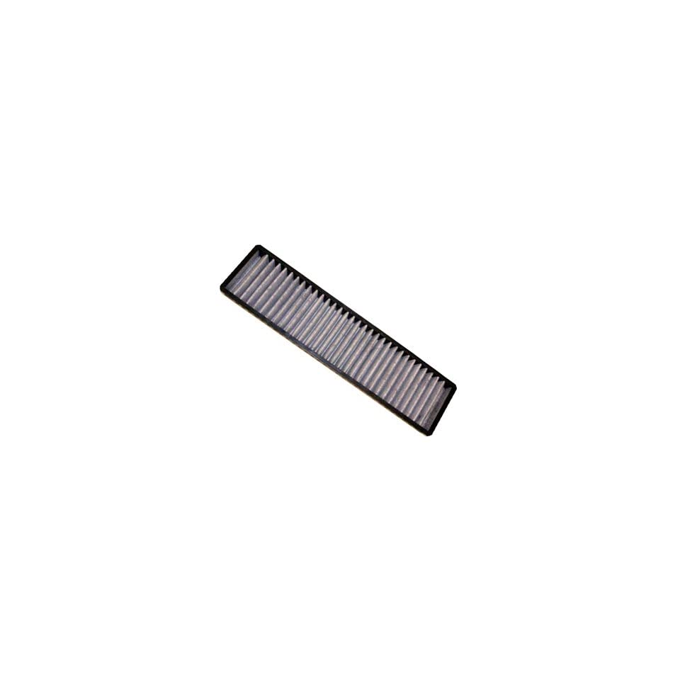 BMW Mini Cooper S COUPE CONVERTIBLE Cabin Air Filter 01 07 NEW