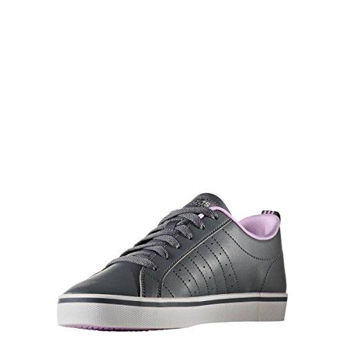 Adidas 3 plamat Pace W 38 Zapatillas Para Deportivas orqcla Mujer Vs onix 2 Gris wwrOq1z