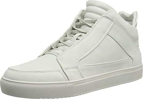 Steve Madden Men's Defstar Fashion Sneaker