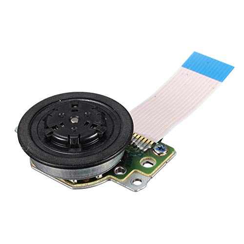 (DVD Drive Player Engine Brushless Motor for Playstation 2 PS2 Slim 77000 7700x Series)