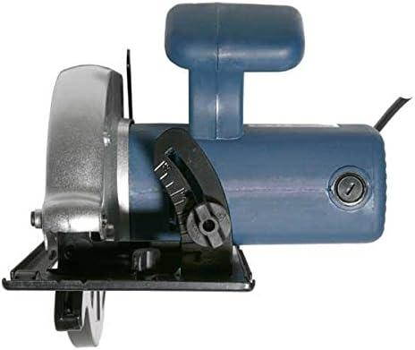 1200 W Handkreissäge Tauchsäge Gehrung 160 mm Hartmetall HM Sägeblatt Kreissäge
