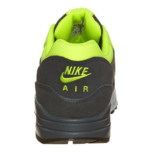 Men Box Max Air On Prm Color Running Nike 1 s nRIx5vp