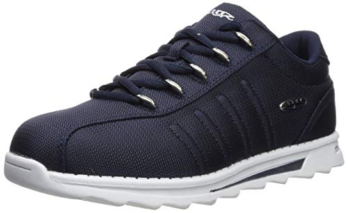 Lugz Shoes For Men - 7