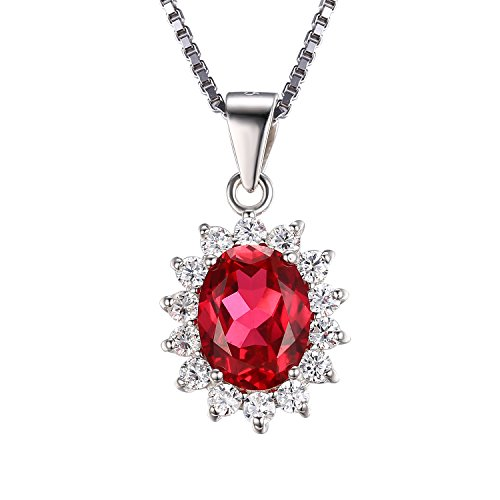 Jewelrypalace-Kate-Middletons-Princess-Diana-Ruby-Pendant-Necklace-925-Sterling-Silver