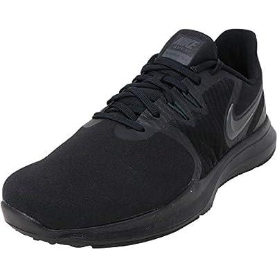Nike Women's in-Season TR 8 Cross Training Shoes