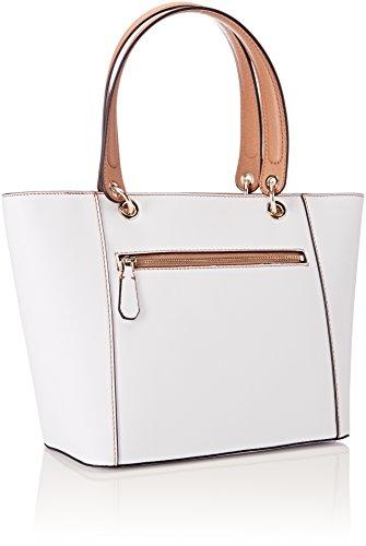 épaule Multi Bags Guess Multicolore portés Sacs Hobo White xxIqUgZw