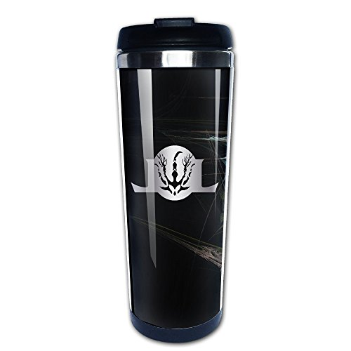 chappy-mugs-league-of-legends-platinum-style-vacuum-cup