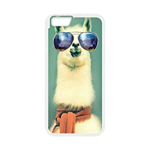 wugdiy DIY Case Cover for iPhone6 4.7