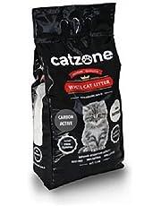 Catzone Carbon Active - 5 KG