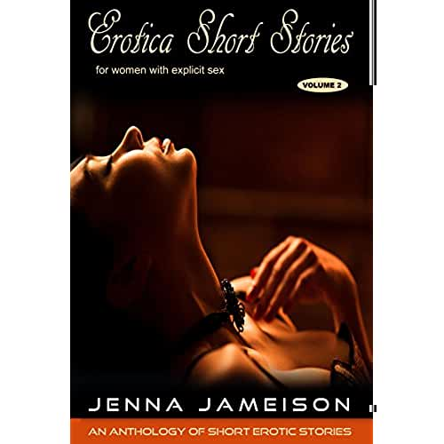 Best erotic reading sites