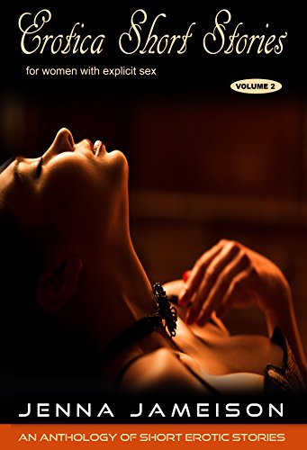 for Short erotic women stories