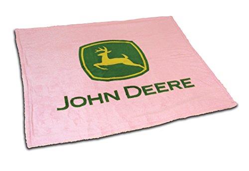 John Deere Kids Bedding - 3