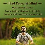 Tuning Fork for Healing Balancing Subtle Energy