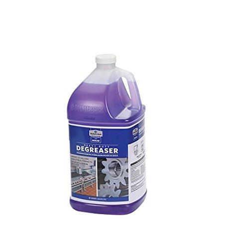 members-mark-commercial-heavy-duty-degreaser-1-gallon