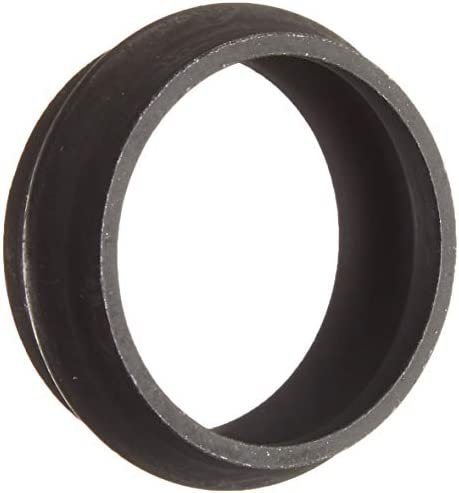 Differential Pinion Bearing Spacer MOPAR 3507678