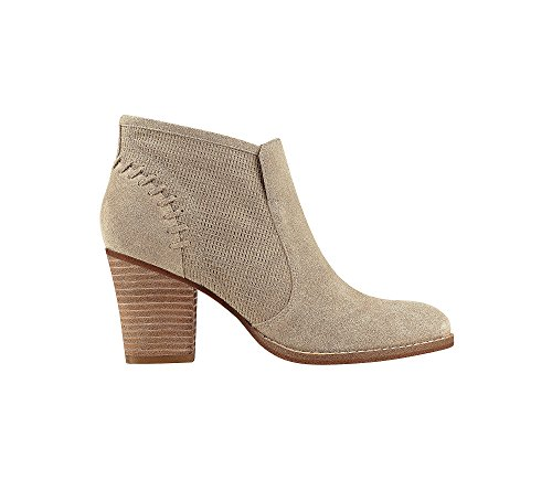 Marc Fisher Cadis Booties 7.5 M