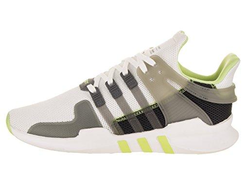 Femme Adidas Cq2255 Blanc Cq2255 vert Adidas a0rt6nw0