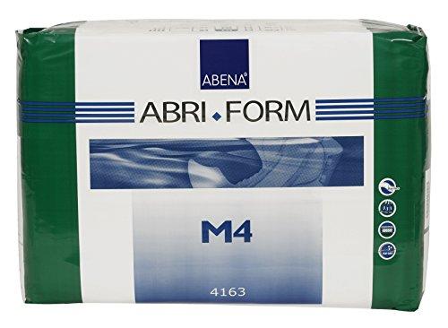 Buy abdl diaper