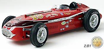 4503 Carousel 1 Kurtis Kraft Roadster 1956 Indianapolis 500 19 Rodger Ward Filter