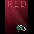 Red (Josephine Book 2)