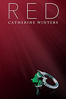 Red (Josephine Book 2) by [Winters, Catherine]