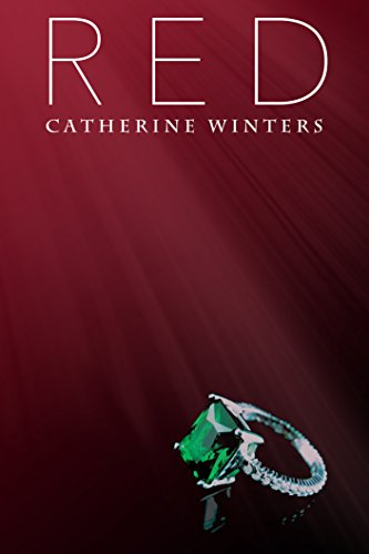 Book: Red (Josephine Book 2) by Catherine Winters
