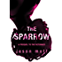 The Sparrow (The Returned)