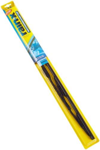 Rain-X RX30224 Weatherbeater Wiper Blade, 24