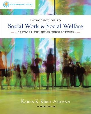 introduction-to-social-work-social-welfare-critical-thinking-perspectives