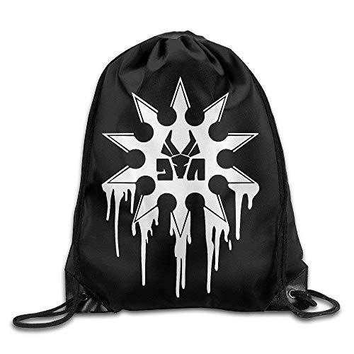 Sandayun88x Drawstring Backpack Sack Bag Beyonce The Formation World Tour Home Travel Sport Storage Hiking Running Bags Bundle backpack ()