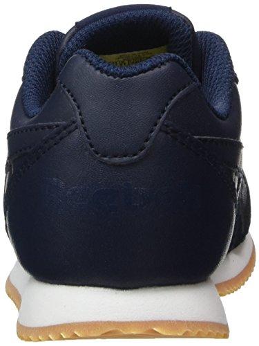 SneakerStiefel Gabor, Vans, Converse, Deichmann SCHUHE, Gr.3738