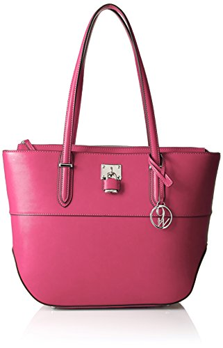 Nine-West-Reana-Tote