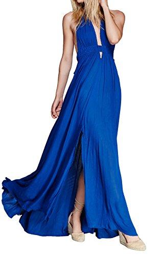 maxi and mini dresses - 6