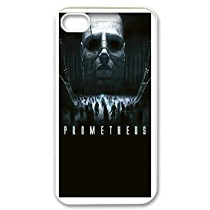 Generic Case Prometheus For iPhone 4,4S A2ZQ148731