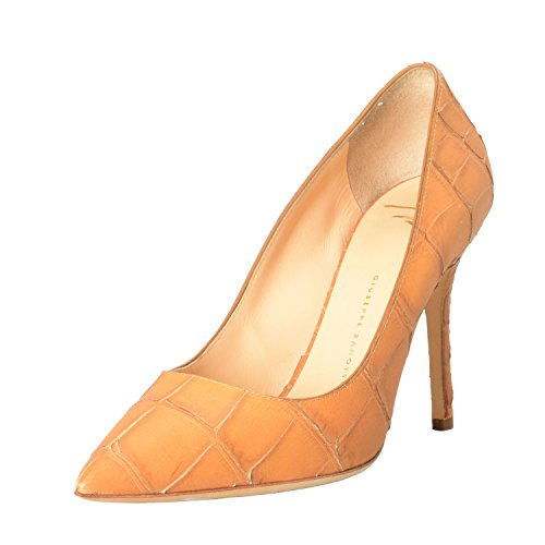 Scarpe Alto Da Zeppa Donna Tacco Con Design Di 8f8qrIdw