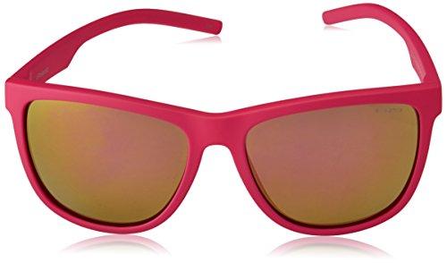 Pink Speckled Grey PLD Sonnenbrille Rosa S Dark 6014 Grey Pink Polaroid Pz T6YqFwv