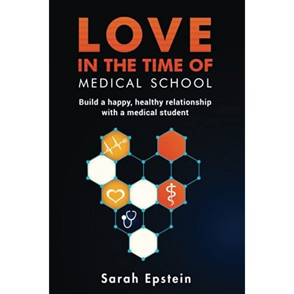 Site- ul Dating Student Medicine