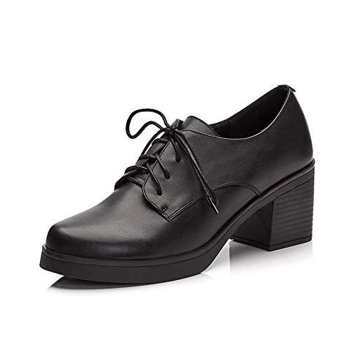 Sandales 5 Balamasa Compensées Apl10907 Noir 36 Femme Noir 88gw5q0