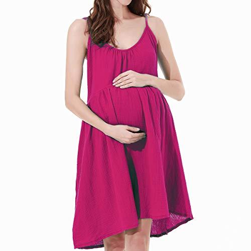 Avv Nursing Dress, Women