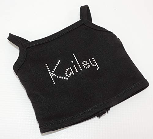 Diana Collection Kailey Doll Tank Top for American for sale  Delivered anywhere in USA